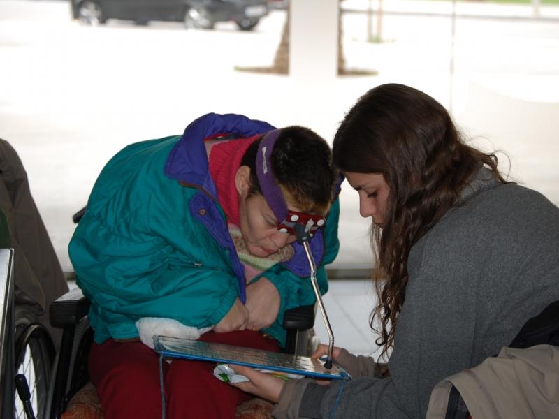 2010-01-30 PRAT CUNI MARTA MARI
