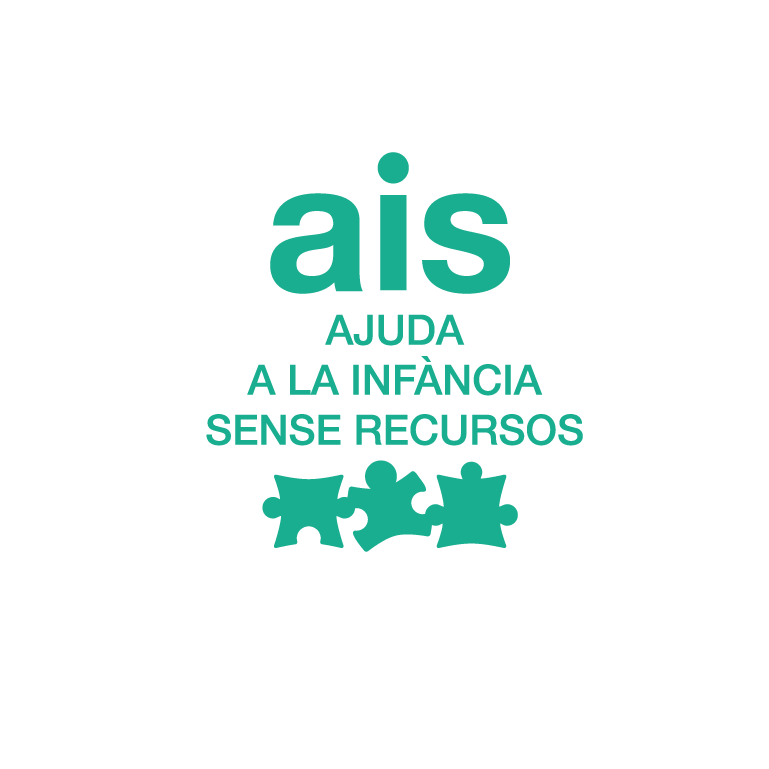 AIS LOGO-catalan