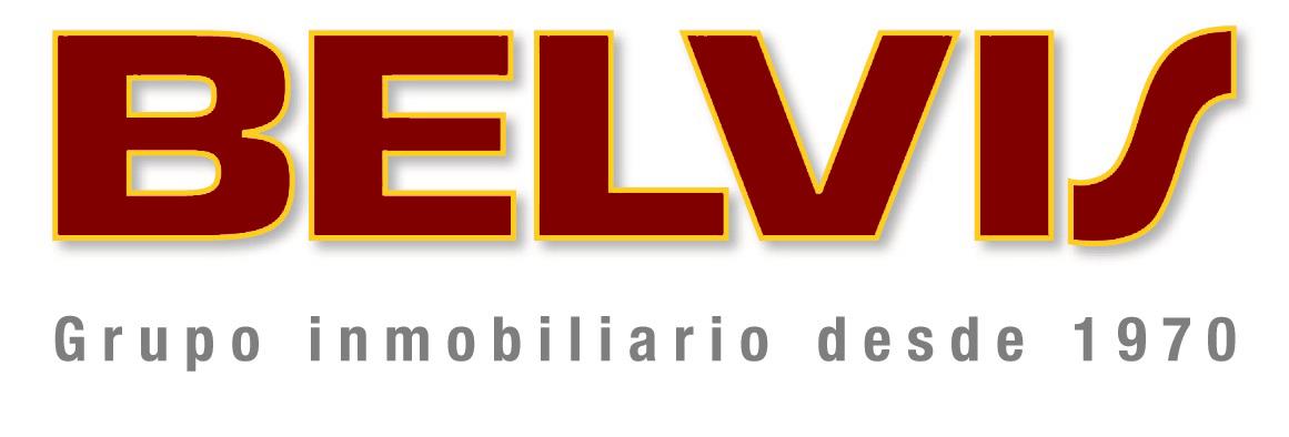 Logo Belvis
