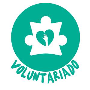 Boton voluntariado