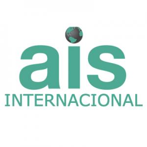 Logo AIS Internacional