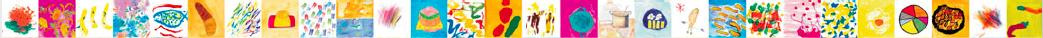 Banner de pinturas Yo Cocino Tú Pintas