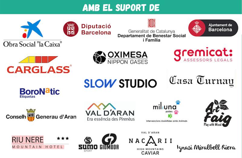 Col·laboradors-i-patrocinadors-La-Finestra Vall d'Aran