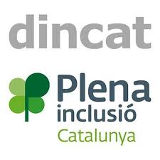 DINCAT-PLENA-INCLUSIÓN