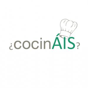 Logo ¿cocinÁIS?