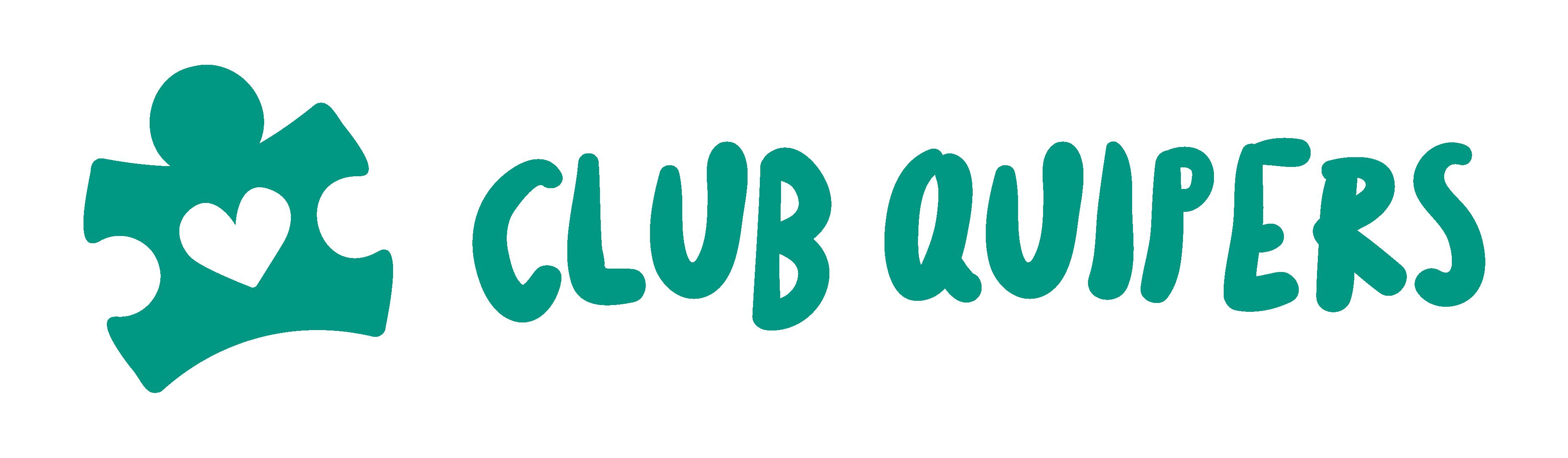 L_VERDEAIS_CLUB QUIPERS