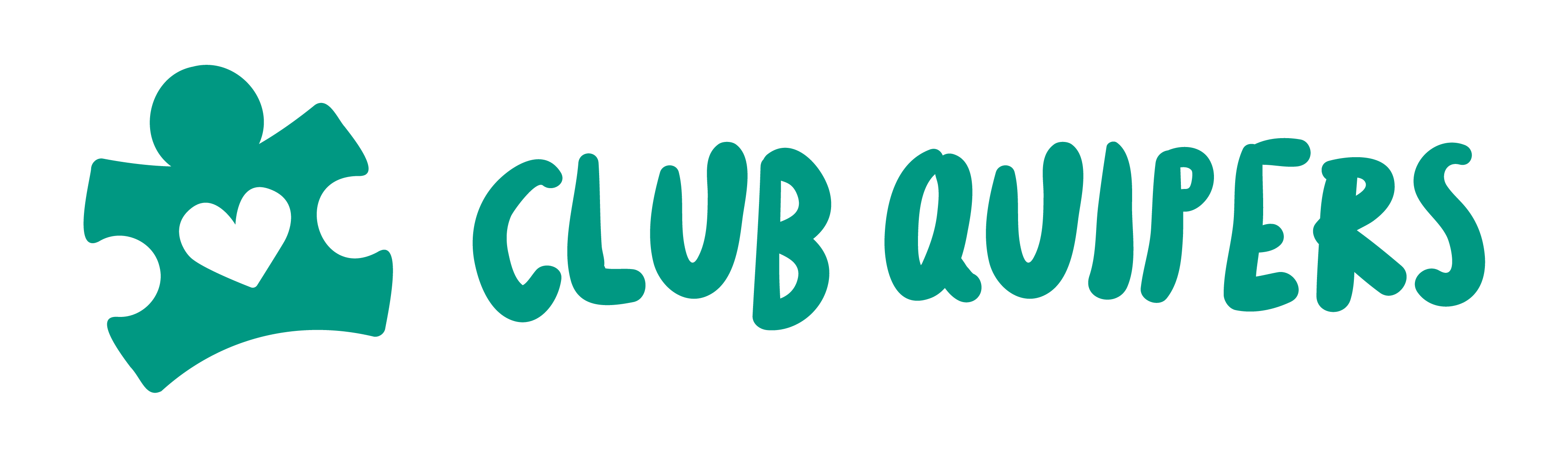 Logo_CLUB-QUIPERS espanol