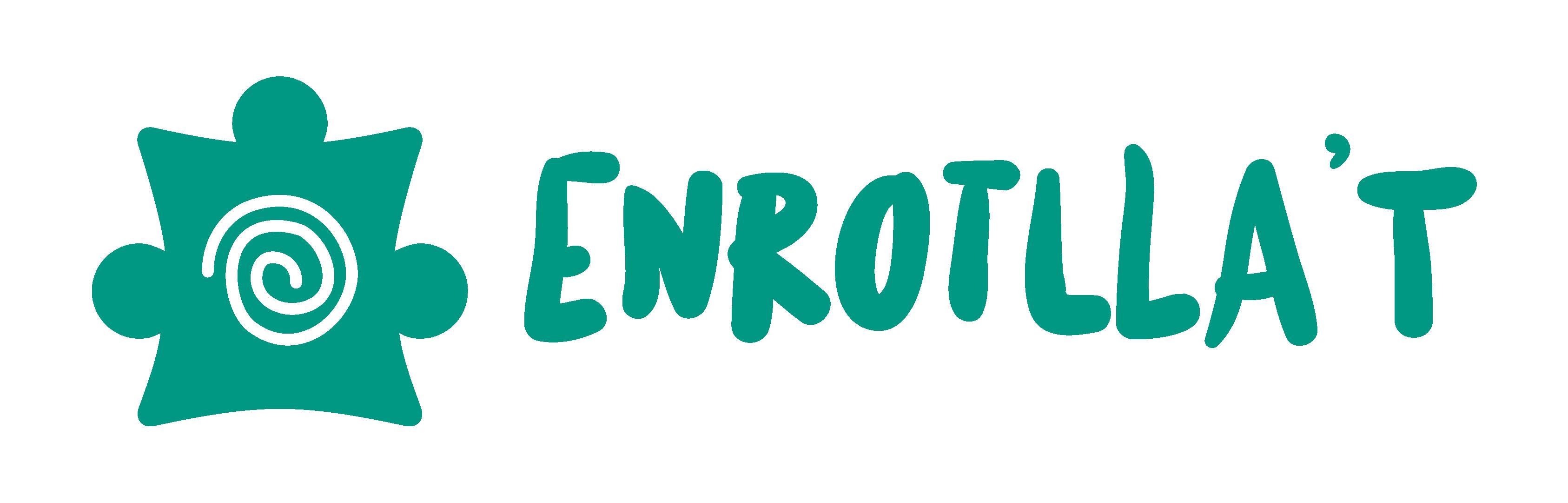 L_VERDEAIS_ENRÓLLATE_CAT