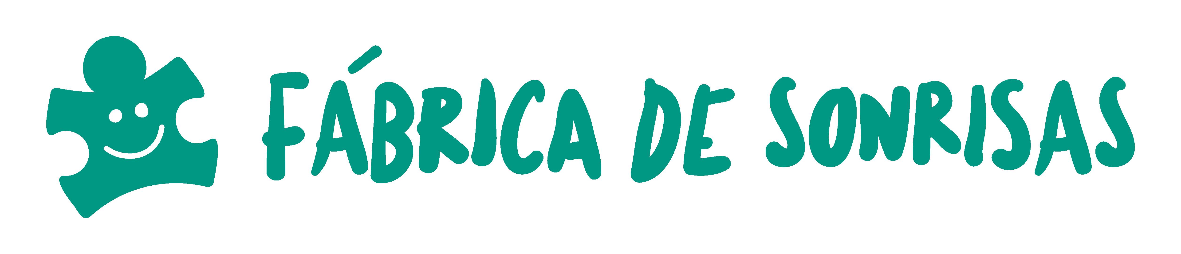Logo_FABRICA-DE-SONRISAS_ espanol