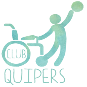 Logo Club Quipers