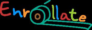Logo Enrollate
