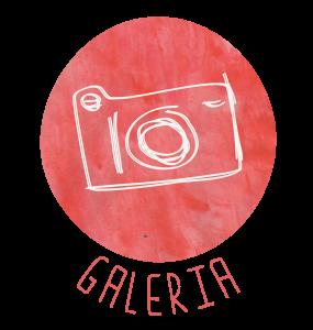 Logo de galería