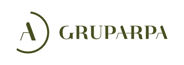 logo gruparpa