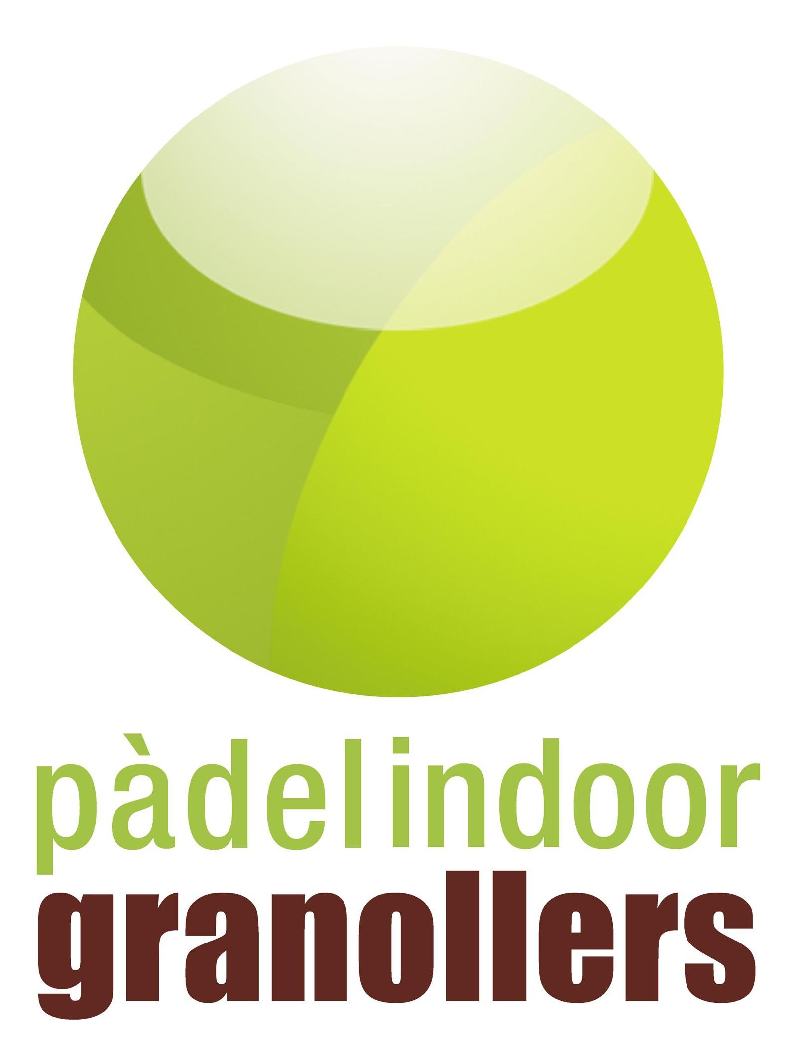 indoor_padel_granollers