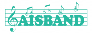 Logo AISBAND