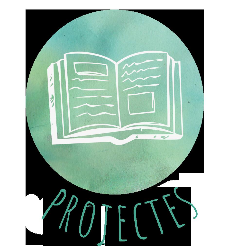 Logo Projectes AIS Ayuda