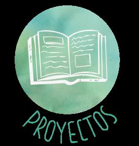 Logo de Proyectos AIS ayuda