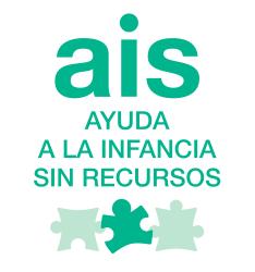 Logo de AIS Ayuda